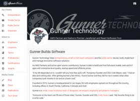 gunnertech.com