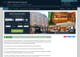 gunnewig-hotel-uebachs.h-rez.com