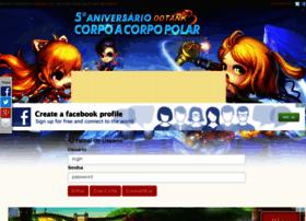gunny.com.br