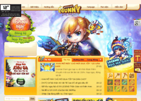 gunny11.com