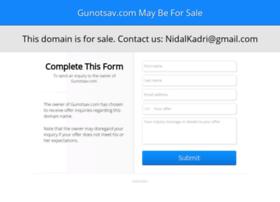 gunotsav.com