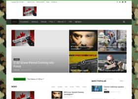 gunownersresource.com