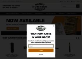gunpartscorp.com