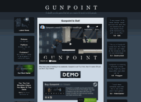 gunpointgame.com