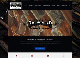 gunrunnerauctions.com