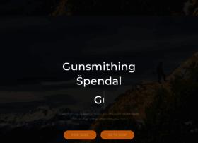 guns-spendal.si