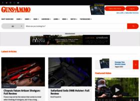 gunsandammo.com