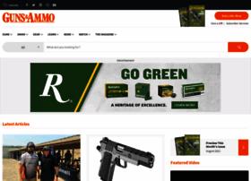 gunsandammomag.com