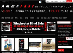 gunsfast.com