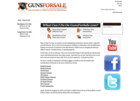 gunsforsale.com