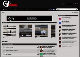 gunsforum.com