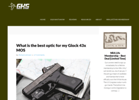 gunsholstersandgear.com