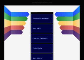 gunshopfinder.com