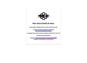 gunshoplille.com