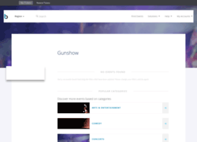 gunshow.xorbia.com