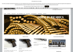 gunstorebunker.it