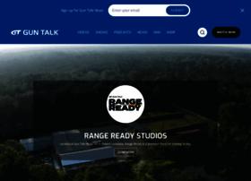 guntalk.com