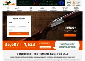 guntrader.uk