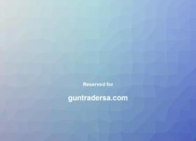 guntradersa.com