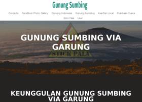 gunungsumbing.id