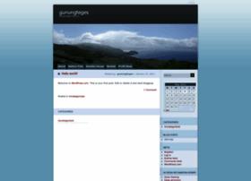 gunungteges.wordpress.com