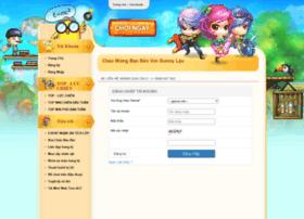 gunvang.com