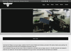 gunway.com