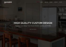 gunzzini.co.nz