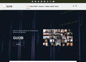 guob.com.br