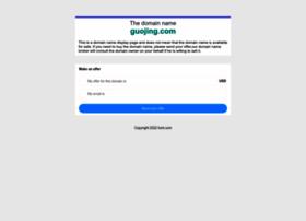 guojing.com