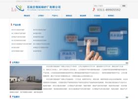 guoluchangjia.net