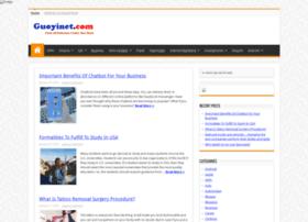 guoyinet.com