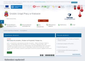 gupkrakow.pl
