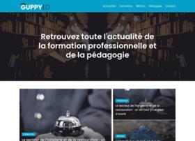 guppyed.org