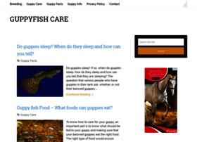 guppyfishtank.com