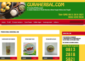 guraherbal.com