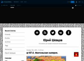 guralyuk.livejournal.com