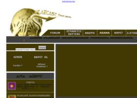 gurbetcilerinsesi.forummum.com