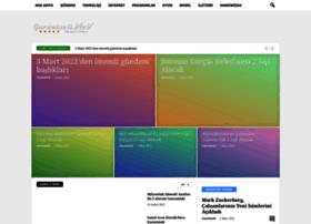 gurbetseli.net