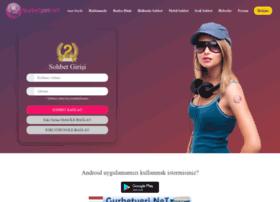 gurbetyeri.net
