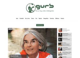 gurbrevista.com