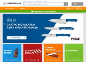 gurbuzbicak.com