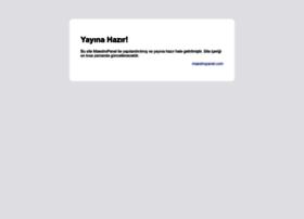 gurbuzbilgisayar.com