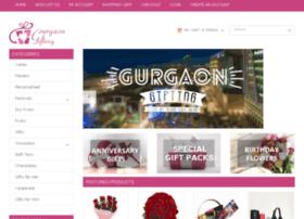 gurgaongifting.com