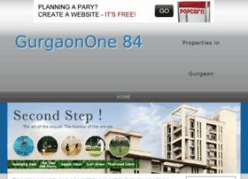 gurgaonproperties.bravesites.com