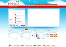 gurgentur.com