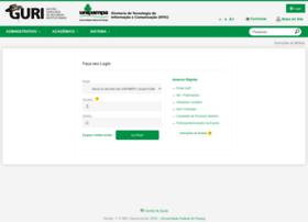guri.unipampa.edu.br