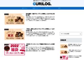 guriko1.com