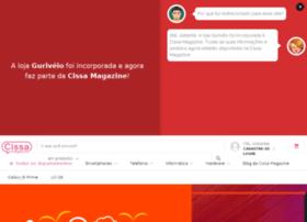 guriveio.com.br