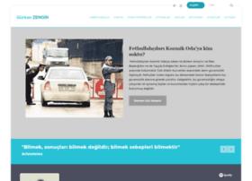 gurkanzengin.com